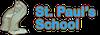 St Pauls Special School